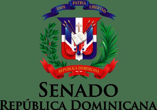 Escudo Dominicano - Senado de la República Dominicana