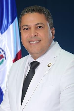 Martin E. Nolasco Vargas. Valverde 1